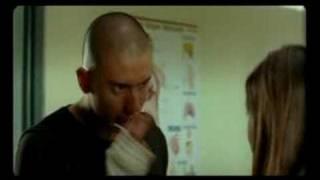Download Video Chika Film Trailer MP3 3GP MP4