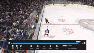 NHL® 15 Merry Dangles Thumbnail