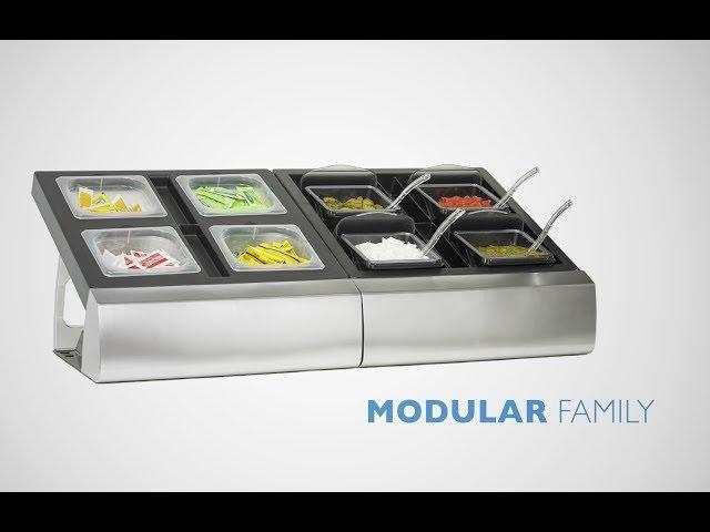 Modular Family