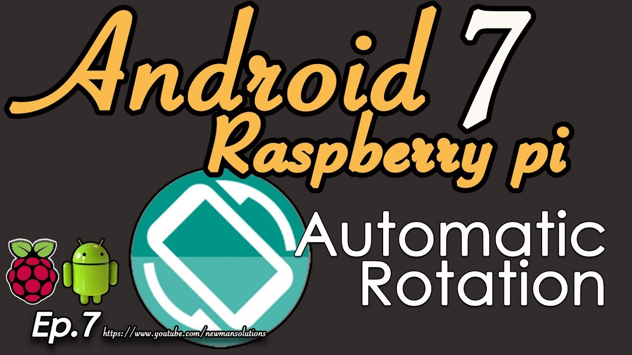 Retrox Full Apk