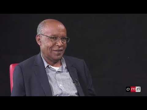 OMN: Qophii Addaa:- Guyyaa Gootota  Oromoo Ilalchisuun Turtii Hayyu Duree ABO Obbo Galaasaa Dilboo F
