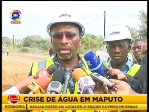 STV JornaldaNoite 15 07 2017