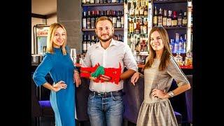 Творческий бизнес | Как журнал Sobaka.ru попал в Новороссийск?