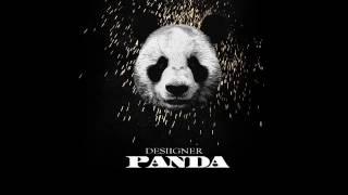 Mucis .panda♥