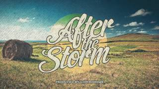 "Reggae Instrumental - ""After the Storm"""