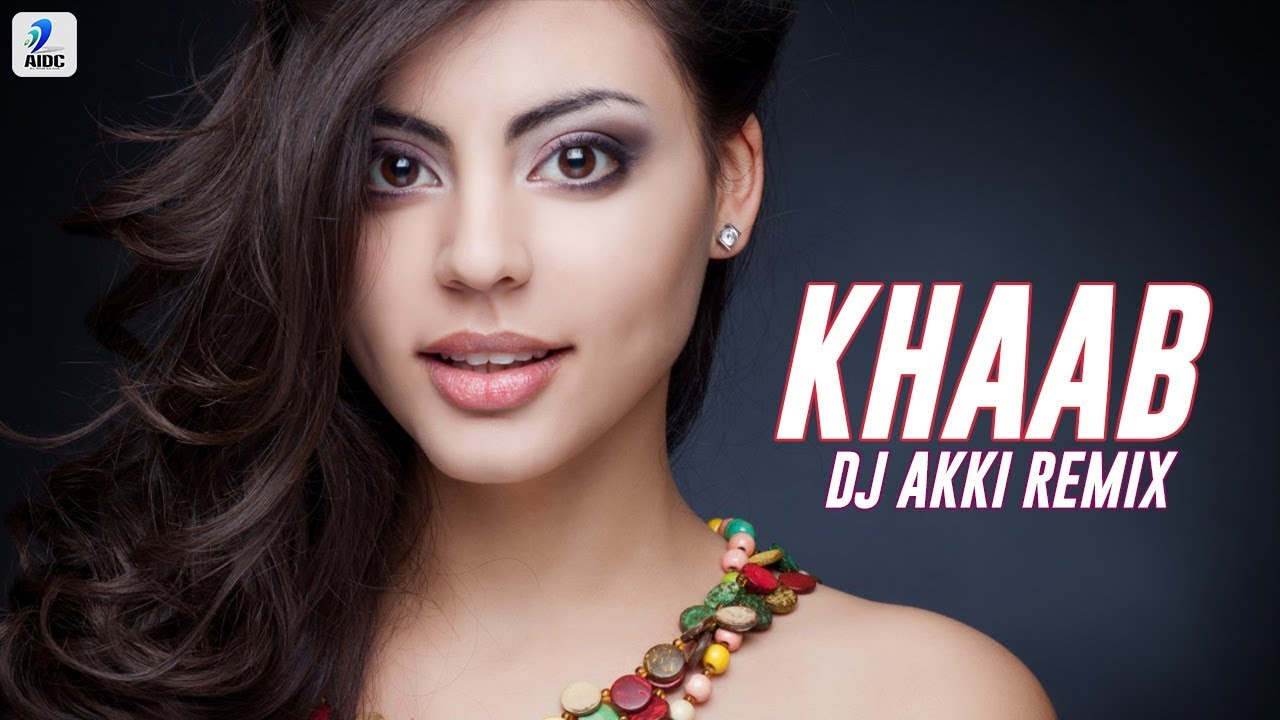 khaab punjabi remix ringtone download