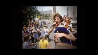 Lemmy - OZZY - AC/DC - Remembering Bon Scott