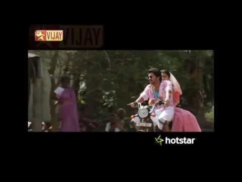 Saravanan Meenatchi - Title Song