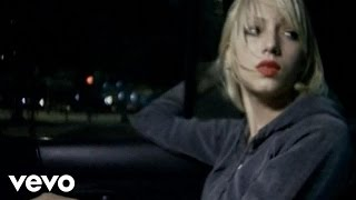 Смотреть клип Negrita - Greta