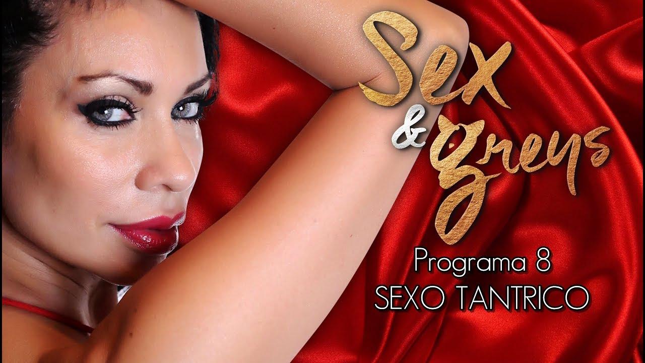 Sex & Greys