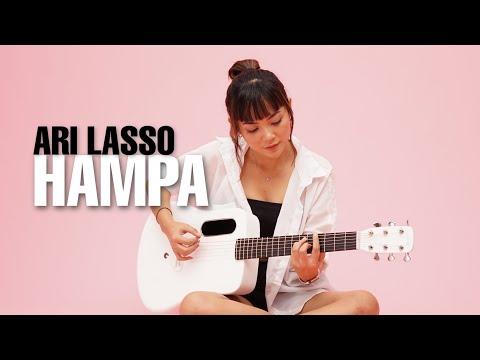 hampa-ari-lasso-(-tami-aulia-cover-)