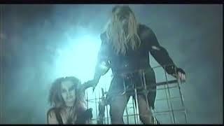Sanguis et Cinis -  Wein der Sünde official videoclip