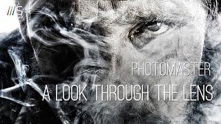 Уроки фотографии: натюрморт, портрет, пейзаж | ///S