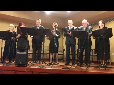 Unity Theatre Cover The Best Of Times Is Now By Jerry Herman