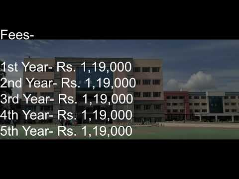 TOP 10 BA+LLB COLLEGES IN BANGALORE|Fees|Analysis|Direct Adm