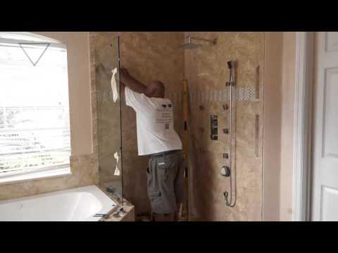 vitralum-glass-solutions-shower-doors-frameless-glass-enclosures-orlando-lake-nona