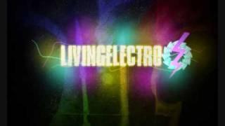 Sevenlee - L.o.v.e (Misha ZAM Radio Edit)