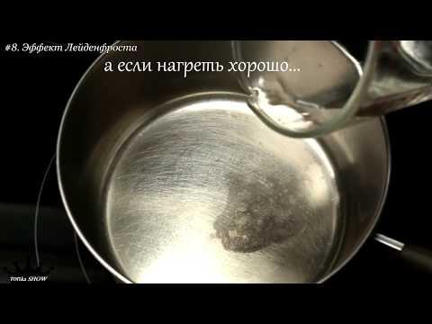 групповуха - порно видео ролики онлайн на ГИГ ПОРНО