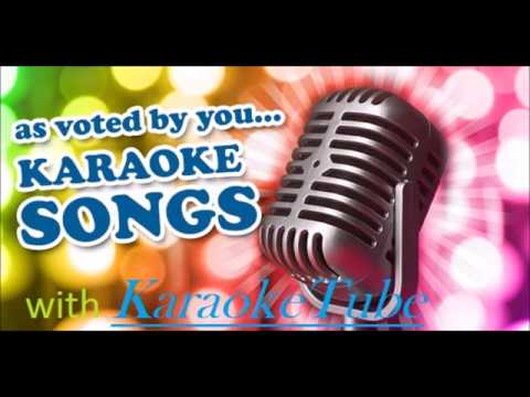 Carole King -  It's Too Late  ...   KaraokeTubeBox