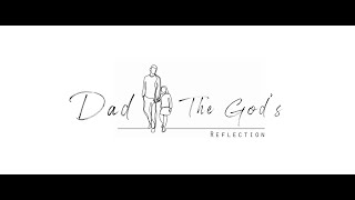 Dad -The God's Ręflection || Christ Academy || Short film || Sayings of St. Chavara || Part -3