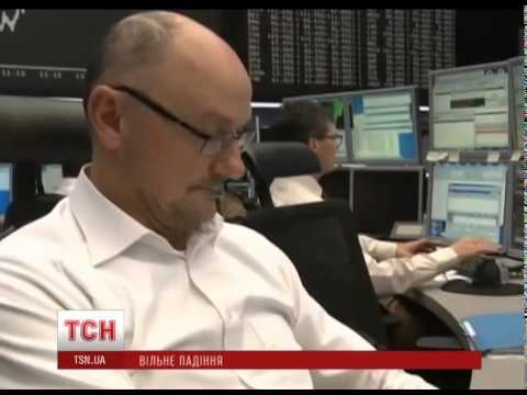 Итоги экономики РФ за первое полугодие 2017 года