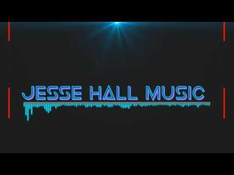Jesse Hall - Closer Remix