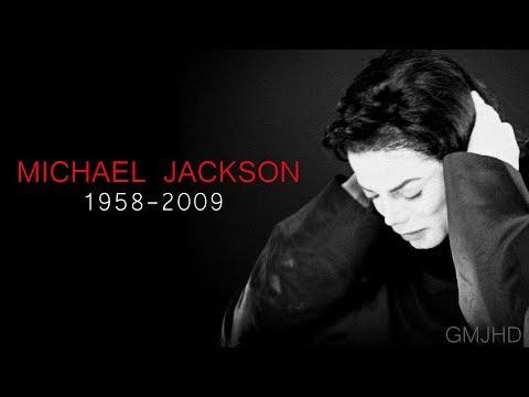 Michael Jackson - 10 Year Commemoration - June 25th 2019 Tribute VideoMix - GMJHD