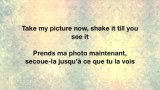 House Of Memories Panic At The Disco Lyrics English Français