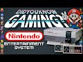 NES - Did You Know Gaming? Feat. Caddicarus