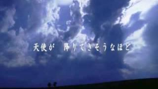 ベルベット・イースター / 荒井由実 【YUMING COVER】