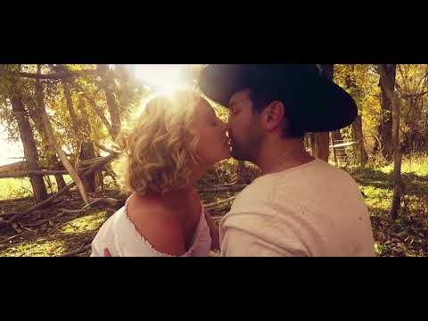 Grey's Anatomy Katherine Heigl in the Music Video of Josh Kelly