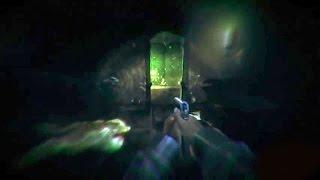 Phantasmal - Trailer