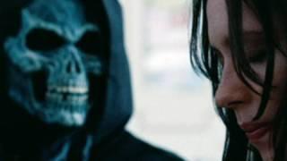 THE TOWN - STADT OHNE GNADE | Trailer deutsch german [HD]