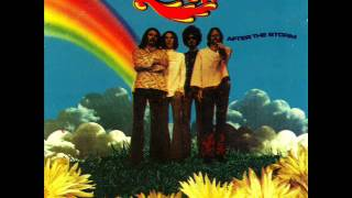 RAINBOW - AFTER THE STORM (1968 US)