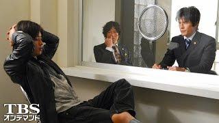 case.4 「死者の声!冤罪の真犯人」 小町桃子 動画 24