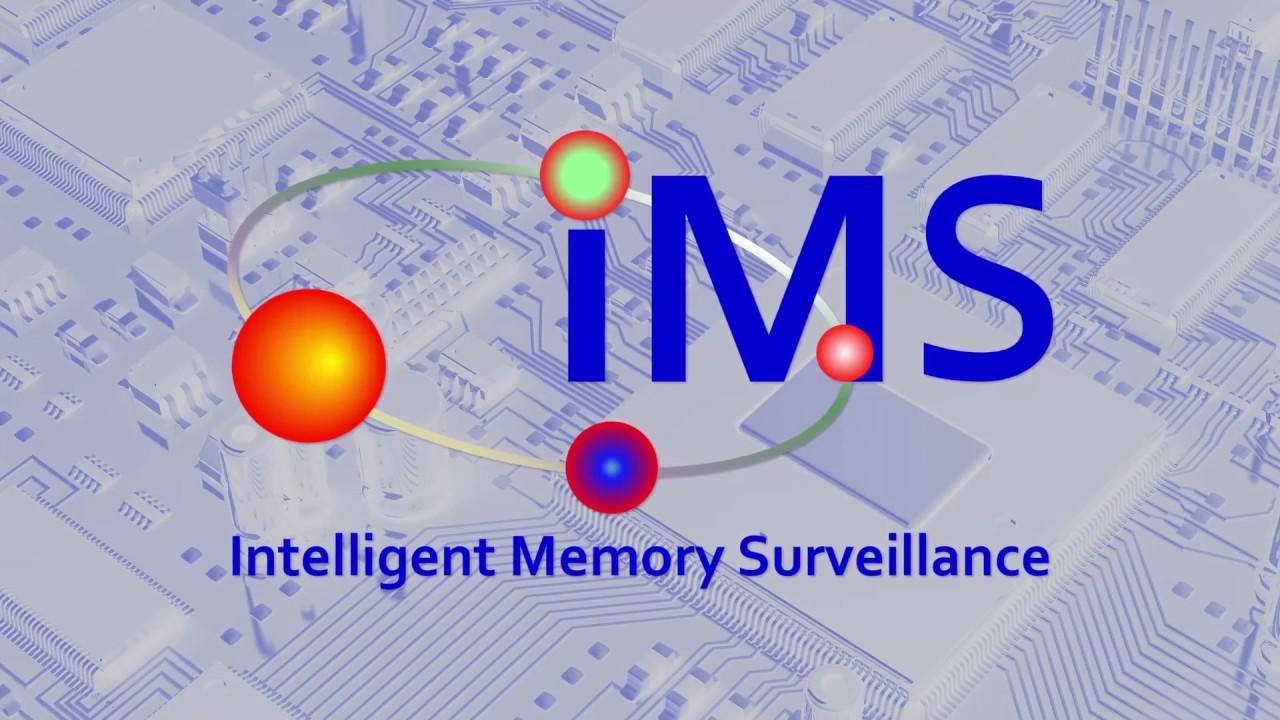 Memory Protection – iMS | KingTiger Technology Inc
