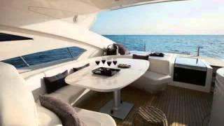 Barche a motore Yacht Dalla Pietà58 HT Shipyard