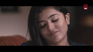 Tovino Thomas Latest Malayalam Full Movie 2018 # New Malayalam Movies #