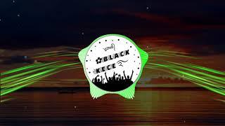 DJ HAREUDANG PANAS TIK TOK VIRAL REMIX TERBARU 202 exported 0