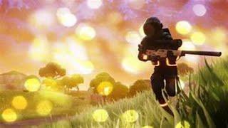 Fortnite oLex Clan \ Add on Epic Games 6low or on xbox add oLex YVN...