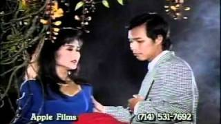 Tien Biet - Thach Thao & Ngoc Hai