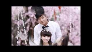 Bản Việtmix ( Nonstop) Chuyên dùng cho đám cưới hay nhất và đặc biệt nhất ( Dj. Mr Quynh)