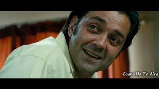 Rab Na Kare Ye Zindagi (Orginal HD Video) Vaada Raha I Promise