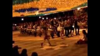 Quadrilha REVELAÇÂO Sucupira Do Norte