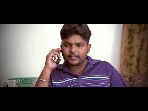 Award Winning Short Movie Facebook Gelathi- Oct 2017 - ಫೇಸ್ ಬುಕ್ ಗೆಳತಿ