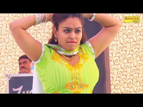 RC Live Dance    Mane Pal Pal Yaad Teri    RC    मने पल पल याद तेरी सतावे    Latest Dance