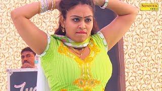 RC Live Dance || Mane Pal Pal Yaad Teri || RC || मने पल पल याद तेरी सतावे || Latest Dance