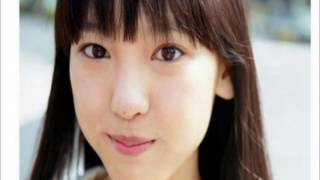 【モーニング娘。】明石家さんま「飯窪春菜は食いっぱぐれない」 モーニ...
