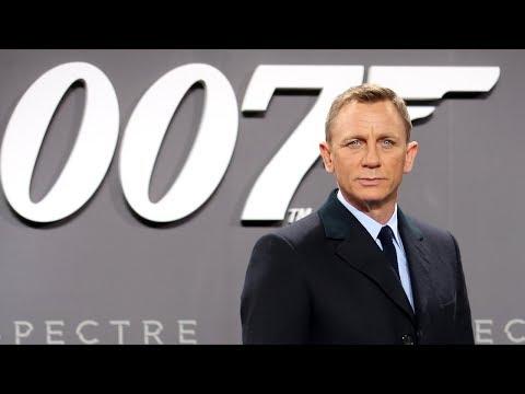 Смотреть фильмы про шпионов онлайн бесплатно в хорошем