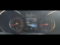 Mercedes Benz GLC PARKTRONIC - Active Parking Assist